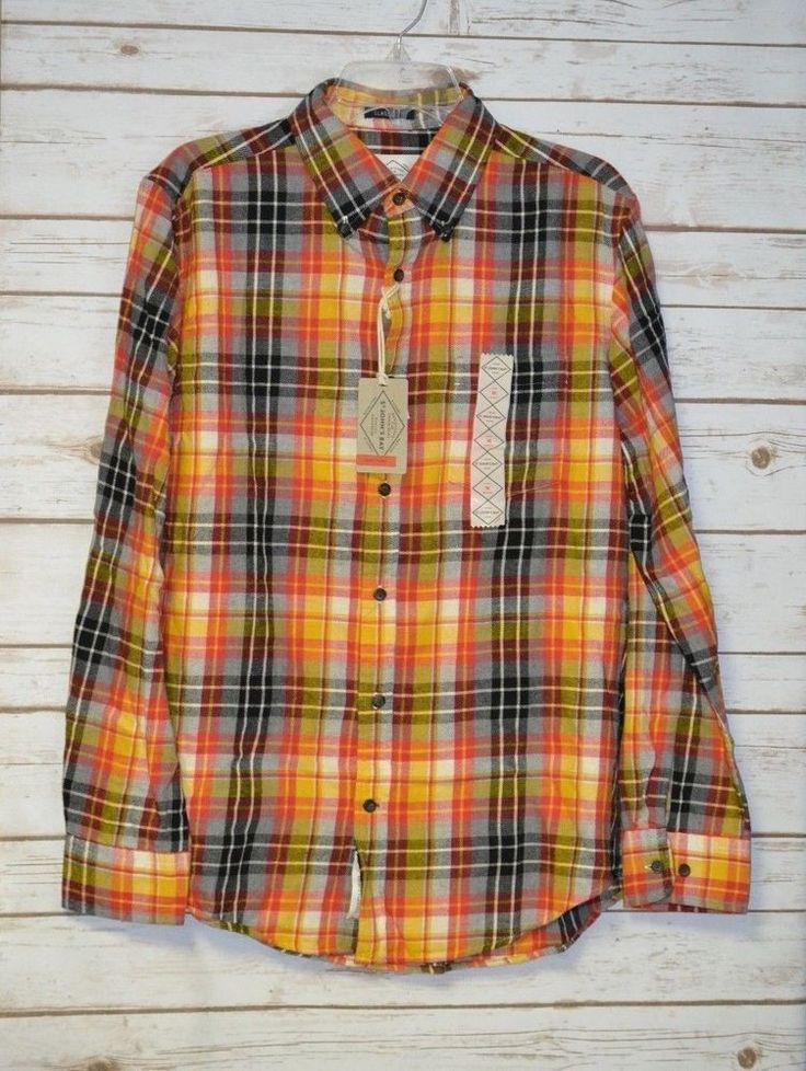 27 best mens flannel shirts images on pinterest casual for Mens 4xlt flannel shirts