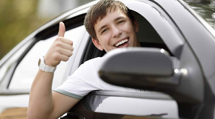 Car Insurance Insurancequotes Browse Reducemybilltoday To Find And Compare Young Person Car Insurance Quotes This Will Save Your More Than 250 Pounds Using T Ische Hering