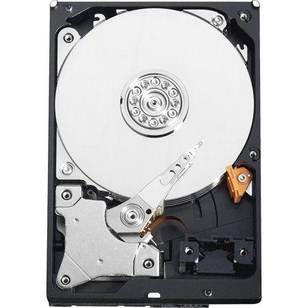 Lexmark MS610de, MX51x, Mx611 500 GB Hard Disk