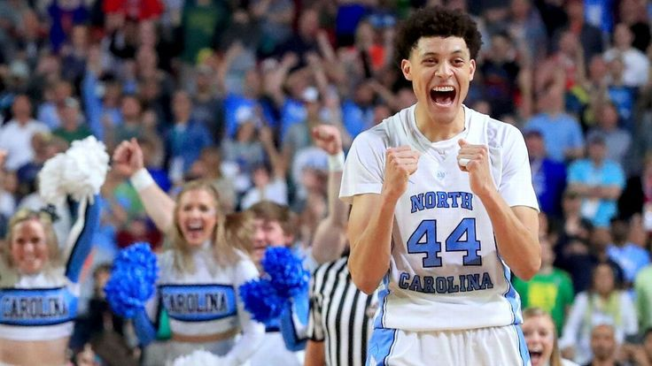 ESPN picks: Experts leaning toward UNC in title game http://www.espn.com/mens-college-basketball/story/_/id/19059719?utm_campaign=crowdfire&utm_content=crowdfire&utm_medium=social&utm_source=pinterest