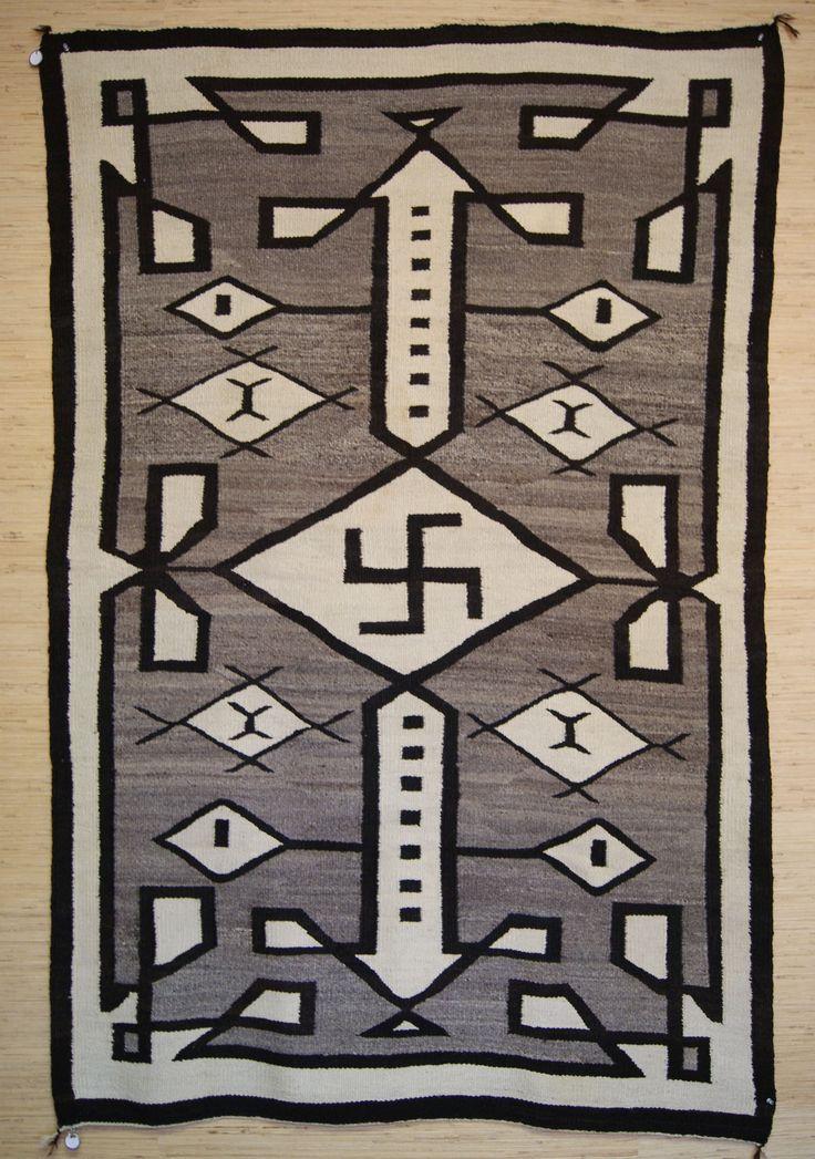 15 best navajo rugs images on pinterest | navajo rugs, indian rugs