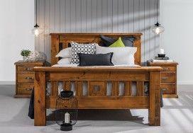 Bedroom Suites - Huge Range, Super Savings Super Amart