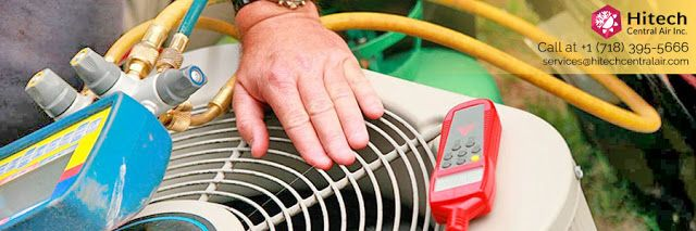 24 7 Emergency Heating Ventilation And Air Conditioning Repair And Services Near Me New York Http Hvac Services Air Conditioning Repair Hvac Duct Cleaning
