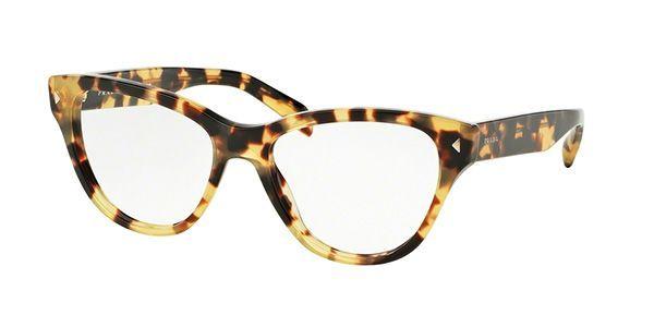 Prada   PR23SV 7S01O1 Brillen