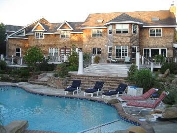 Hampton Bays House Rental
