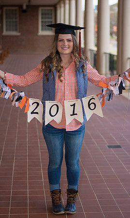 2016 Senior Pictures, Oklahoma State University, Graduation OSU