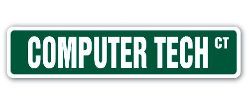 highlighting the qualities of a computer nerd Definition of a good computer is solely depends on the user's needs and expectations  what is the quality of a good computer update cancel  some qualities of.