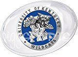 Kentucky Wildcats Paperweight