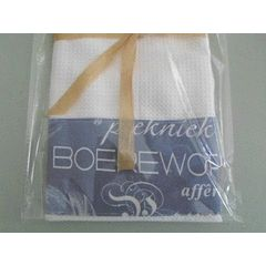 One of a Kind Dish Towel! for R65.00