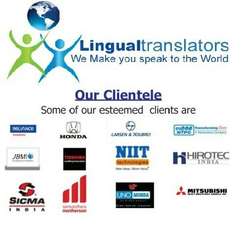 Chinese Translator In SOLAN   - Russian Translator SOLAN   - Polish Translator In SOLAN   - German Translator SOLAN   - French Translator SOLAN  -Korean Translator In SOLAN   - Japanese Translator In SOLAN  -Chinese Translator In SOLAN  , Portuguese Translator In SOLAN   –Dutch Translator In SOLAN  ,  Bengali Translator In SOLAN  ,  Gujarati Translator In SOLAN  ,  Hindi Translator In SOLAN  ,  Kannada Translator In SOLAN  ,  Kashmiri Translator In SOLAN  ,  Malayalam Translator In SOLAN