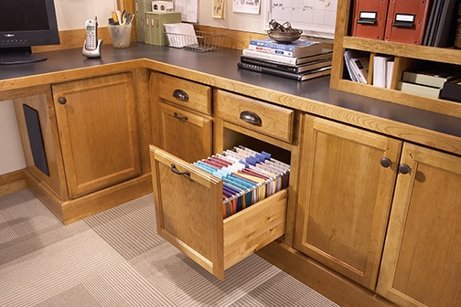 types of cabinets office file drawer keep your important papers in one spot 27406