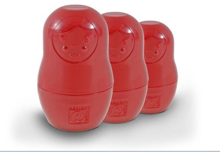 Copos de medição Babushka boneca em   de   no AliExpress.com | Alibaba Group
