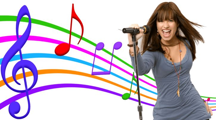 Image result for superior singing method