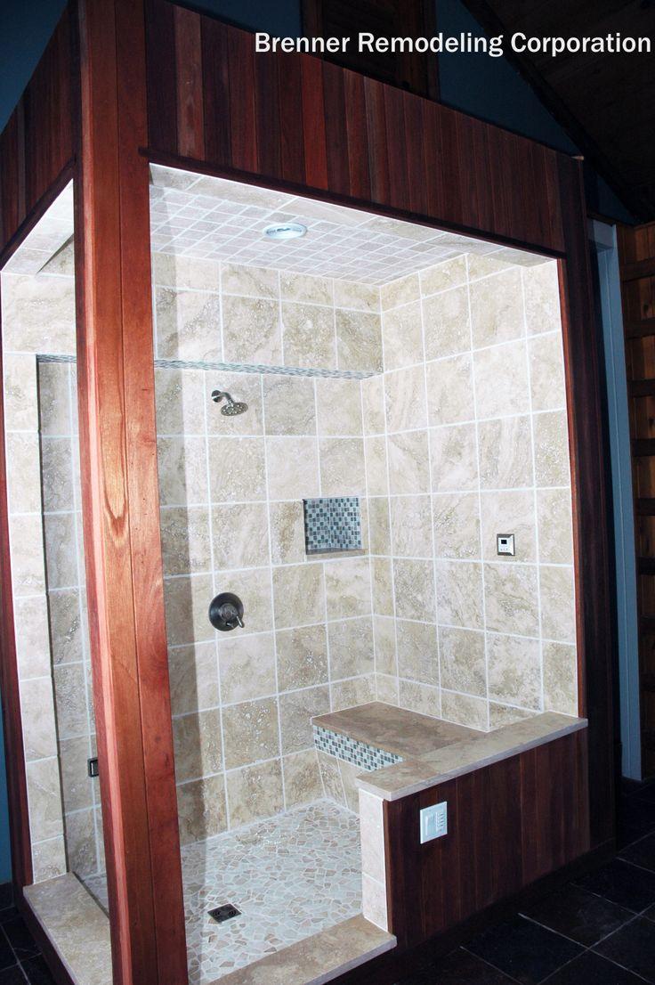 605 best Tips for your Bathroom! images on Pinterest | Bathroom ...
