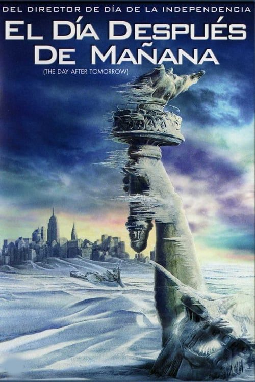 the day after tomorrow full movie download free