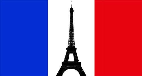 Μάθετε Γαλλικά με την L-LEARN©.