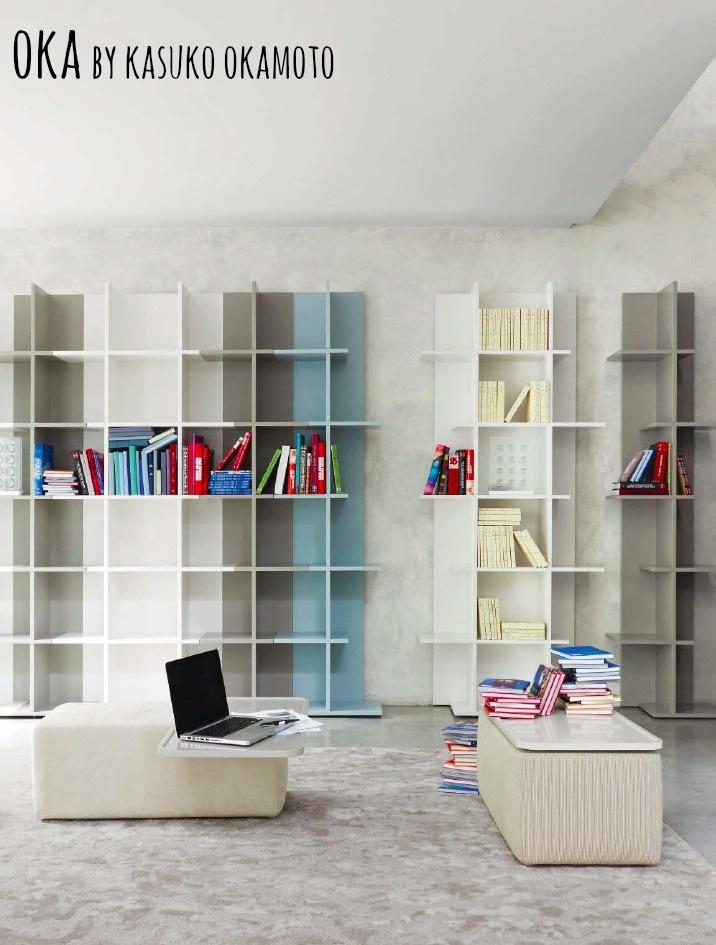 die besten 25 kleine haushalt bibliotheken ideen auf pinterest gem tliche hausbibliothek. Black Bedroom Furniture Sets. Home Design Ideas