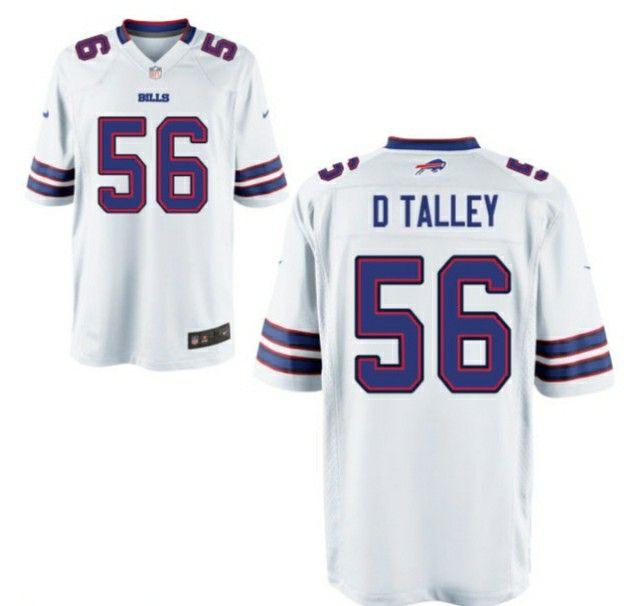 bills jersey