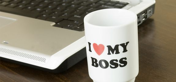 8 Things that Great Bosses Demand