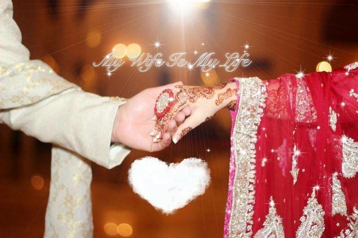189 Best Muslim Wedding Images On Pinterest