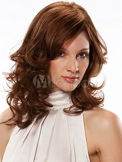 layered haircuts hair 48 best s images on wigs 1353