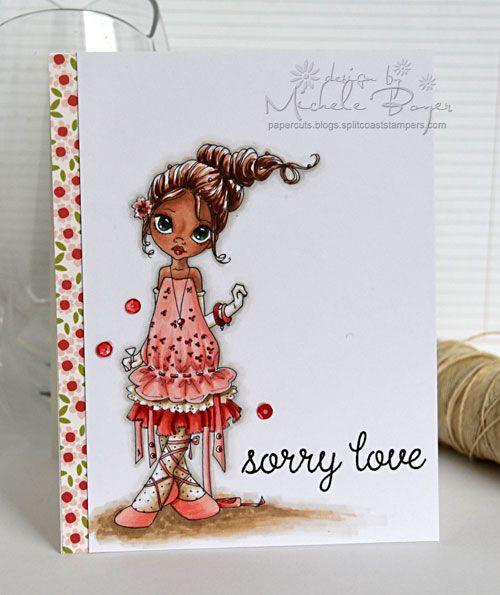 http   papercuts blogs splitcoaststampers com files 2016 03 Sorry Love 500 jpg
