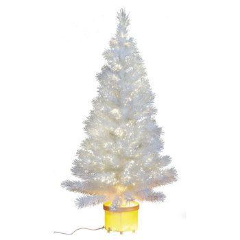 http://www.maginea.com/fr/fr/c5021/p201305020118/sapin+fibre+optique+blanc+120+cm/