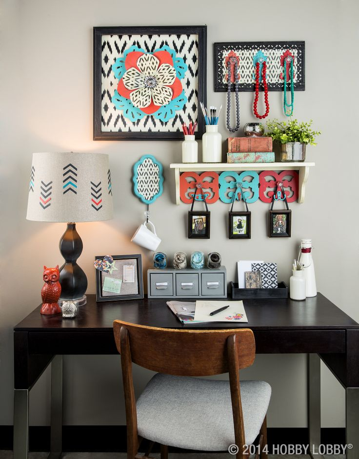 images about Office Decor on Pinterest Cork roll
