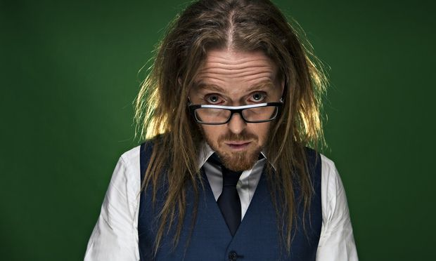 Tim Minchin and Stewart Lee have both observed that fame and acclaim create dilemmas for comedians, who habitually punch upwards. But a comfortable life needn't blunt dissent and satire