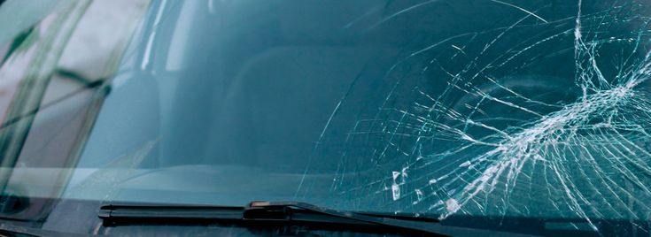 Charlotte Auto Glass, we provide you best quality work with the great skills of our auto glass technicians. We are devoted to providing satisfaction to our customers regarding their auto glass installation process. If you're in charlotte and looking for Windshield Repair Services Charlotte NC then always contact Charlotte Auto Glass because we're the most experienced company in Charlotte.