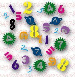 16numerology Chinesenumerologyhoroscopes Numerology Chinese
