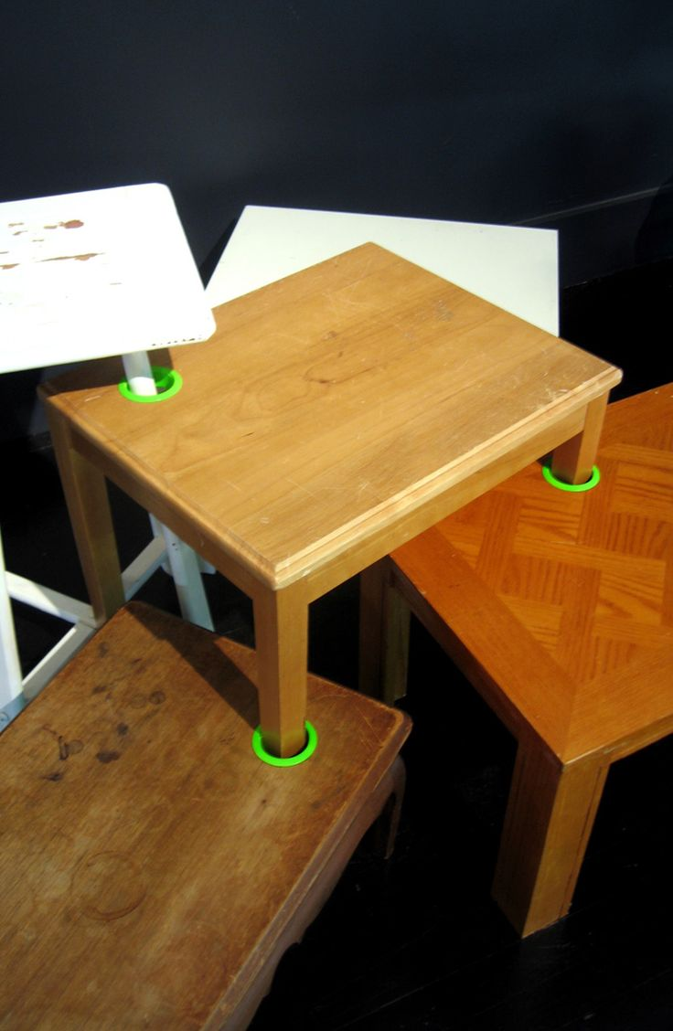 Reanim 5 5 designers furnish studio 5 5 for Chaise 5 5 designers