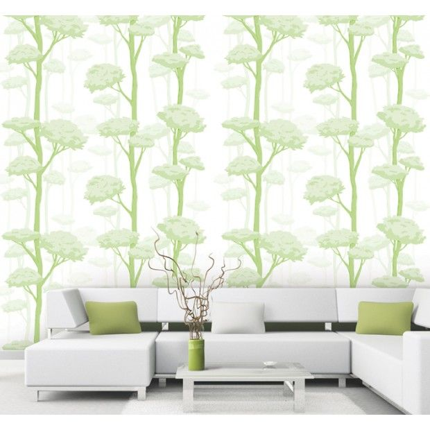 Living Room Feature Ideas