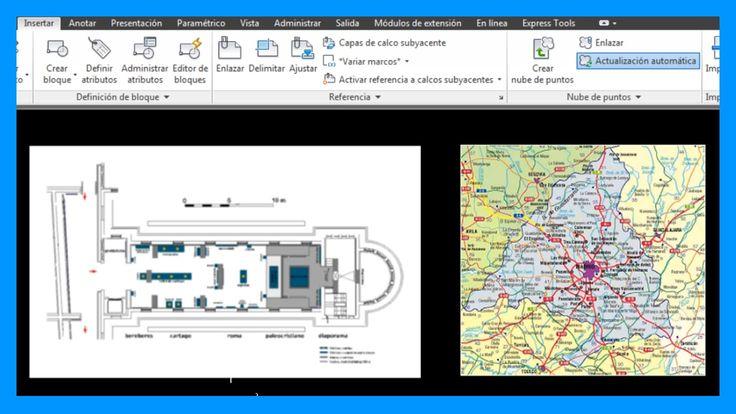 autocad 2014 tutorial for civil engineering pdf