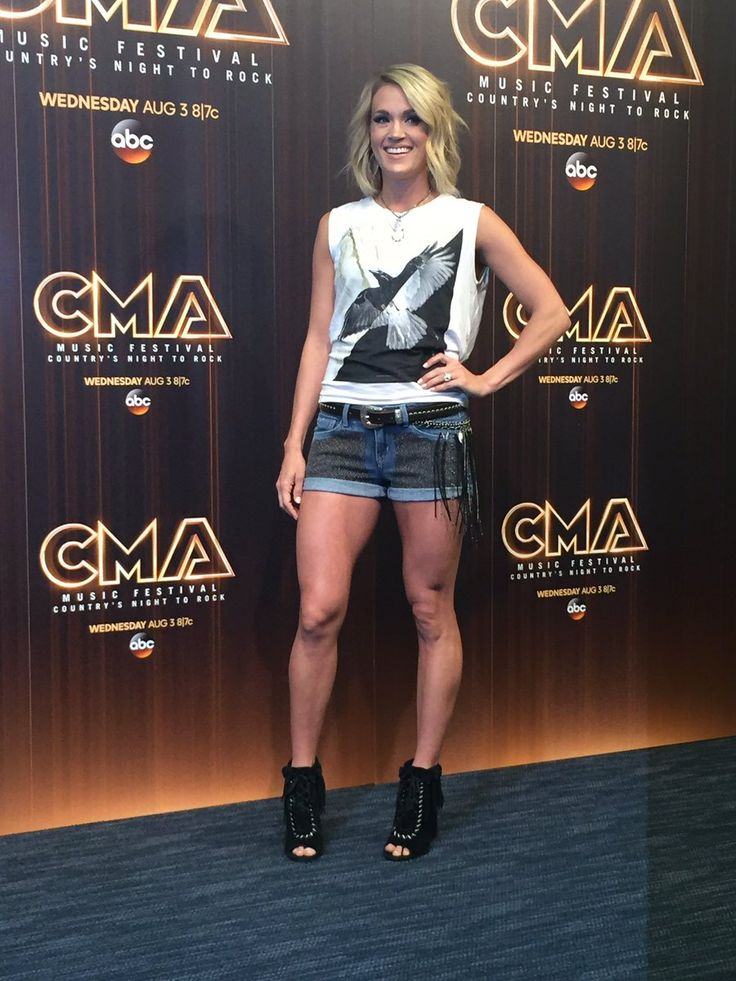 (1) Carrie Underwood - Twitter Search