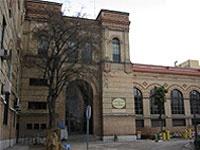 http://www.actividades-extraescolares.com/excursiones-escolares/excursiones-colegios-museo-ciencias-naturales-madrid Excursiones Escolares, Visita para colegios a El Museo De Ciencias Naturales de Madrid