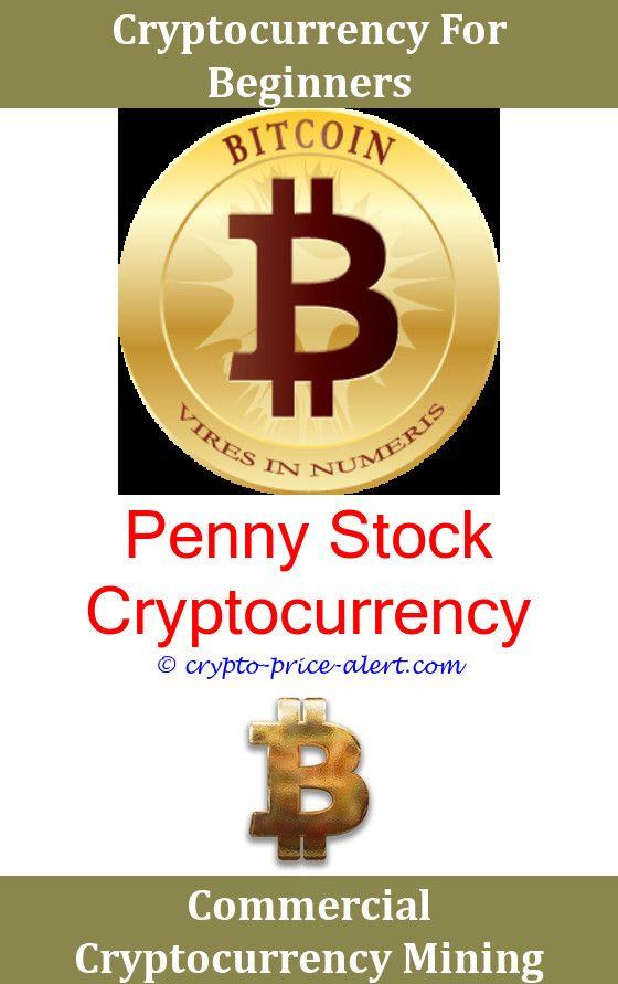 How To Run The Mining Bonus On Moon Bitcoin How Bitcoin Atm