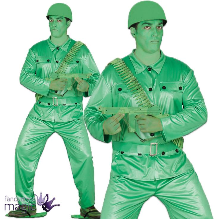 army story World peacekeepers action figure army toys - 12 inch military action figure army man - army men toys w/ 14 accessories - combat engineer add to cart there is a problem adding to cart.