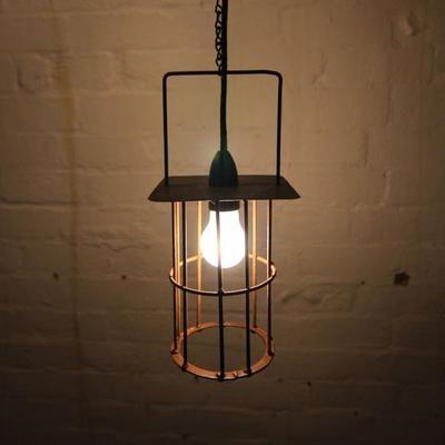 http://www.ebay.com.au/itm/Industrial-Retro-Vintage-Miners-Style-light-Shade-Pendant-Rust-Brown-Metal-/330799190121?pt=AU_Lighting_Fans=item4d052b1069#ht_522wt_689