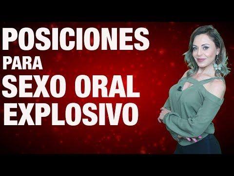 ''LENGUA DE GATO'' LA POSICIÓN QUE GENERA MÁS ORGASMO A LA MUJER ¡DEBES VERLO! | Tu Salud - YouTube