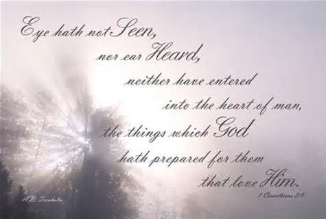 Free King James Bible verse wallpaper