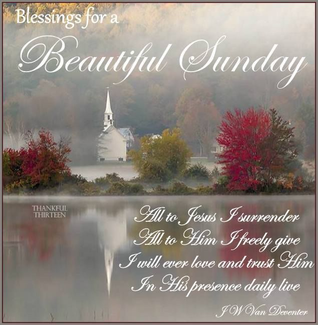 Morning Blessing Quote: Best 25+ Sunday Greetings Ideas On Pinterest