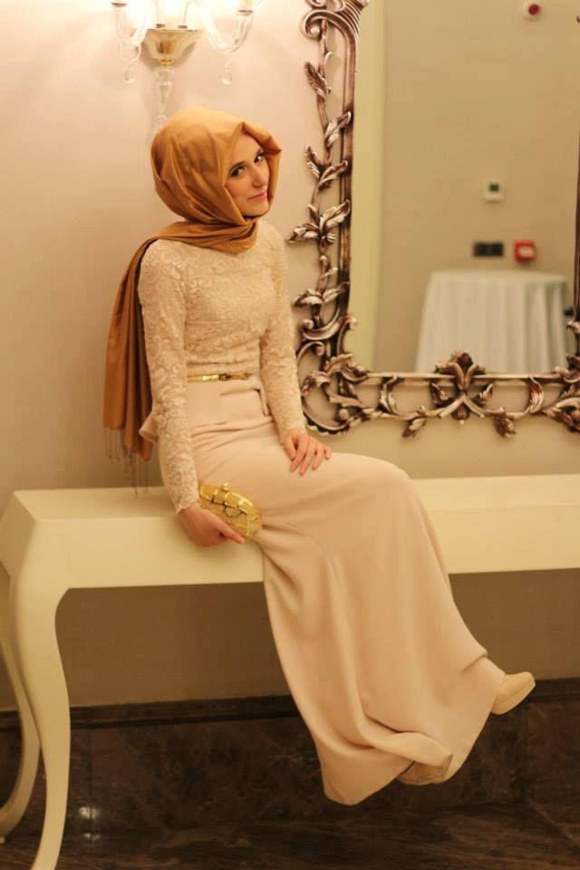 @hijabmuseum #hiijabmuseum http://www.hijabmuseum.com love this look ♥