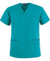 Uniformes médicos Cherokee para hombre y uniformes médicos Cherokee en Uniform Advantage