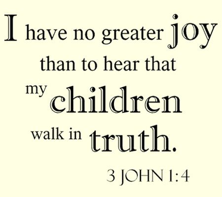 AIM to study about this joy that you can give to God Www.magnificatmealmovement.com