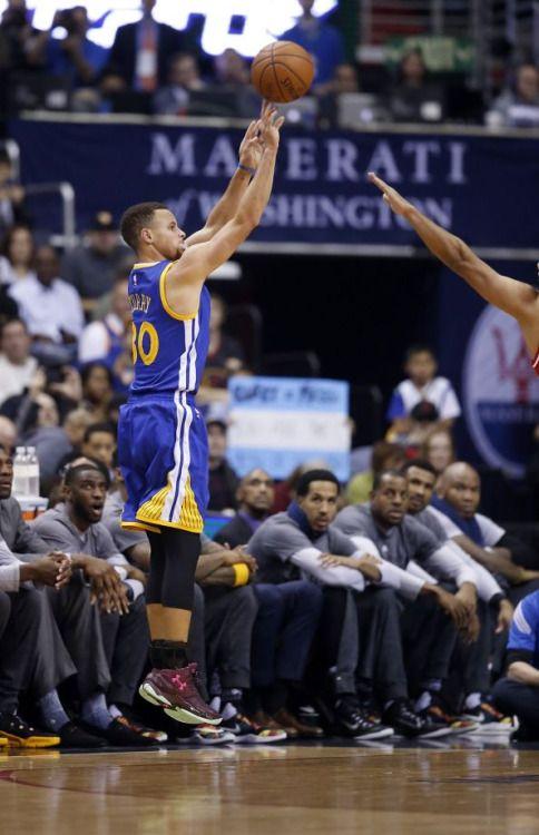 stephen curry nba basketball gsw warriors golden state warriors dubs dub nation