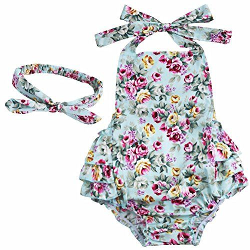 YiZYiF Baby Kleinkind Spielanzug Overall Bodies Anzug Mäd... https://www.amazon.de/dp/B01FVXLEXM/ref=cm_sw_r_pi_dp_x_SywVybXJ0NCAZ