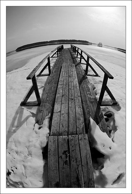 Postcards from Savonlinna, Finland pt.1 by Antti Lehtinen, via Flickr