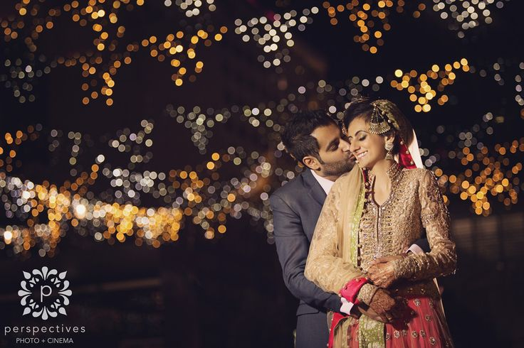 The Langham Indian wedding