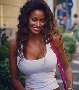 belgium black girls personals Meet singles in belgium and around the world 100% free dating site.